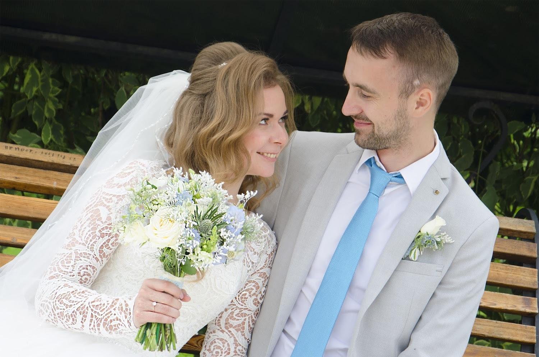 нужно делать, фотографы обнинска на свадьбу так, что