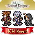 FINAL FANTASY Record Keeper 6.0.1