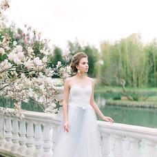 Wedding photographer Anastasiya Rodionova (Melamory). Photo of 24.03.2018