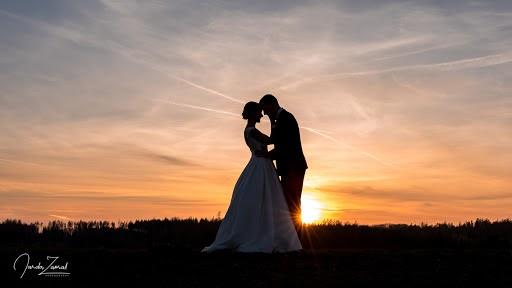 Hochzeitsfotograf Jarda Zaoral (Jarinek). Foto vom 16.04.2019