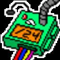 IP Machine icon