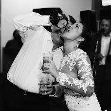 Wedding photographer Giovanni Lo cascio (GiovanniLoCascio). Photo of 18.09.2017