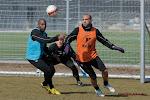'Na matchfixingschandaal wordt ex-speler Beerschot nu ook verdacht van betrokkenheid in aanslag'