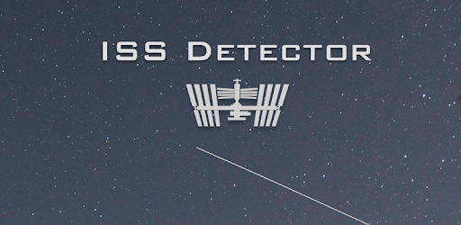ISS Detector Satellite Tracker - Apps on Google Play