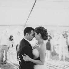Wedding photographer Martin Faltejsek (faltejsek). Photo of 24.05.2015