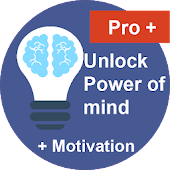 Mind Power - Motivation & Brain training