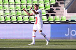 Mbappé scoort 2 keer in zege van PSG, maar valt geblesseerd uit: PSG treft Manchester City volgende week