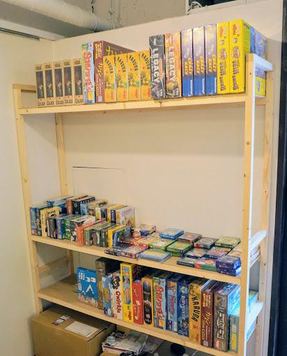 コロコロ堂:販売用ゲーム