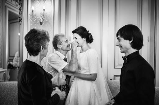 Wedding photographer Pavel Krichko (pkritchko). Photo of 14.08.2014