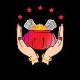 Panch Tara Smart Banking icon