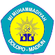 MI Muhammadiyah Dolopo - SidikMu Download on Windows