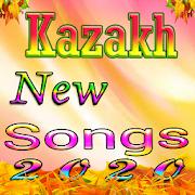 Kazakh New Songs