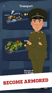 From Zero to Hero: Communist Apk Download For Android and Iphone 4