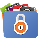 AppLock (Free) icon