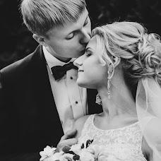 Свадебный фотограф Юлия Кубарко (Kubarko). Фотография от 06.02.2016
