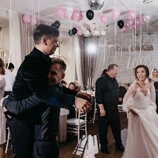 Свадебный фотограф Игорь Бабенко (spikone). Фотография от 08.10.2018