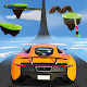 Extreme Car Stunts 2019 for PC-Windows 7,8,10 and Mac