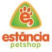 ESTANCIA PET SHOP APK