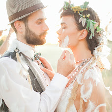 Wedding photographer Masha Golub (MaGolub). Photo of 30.09.2014