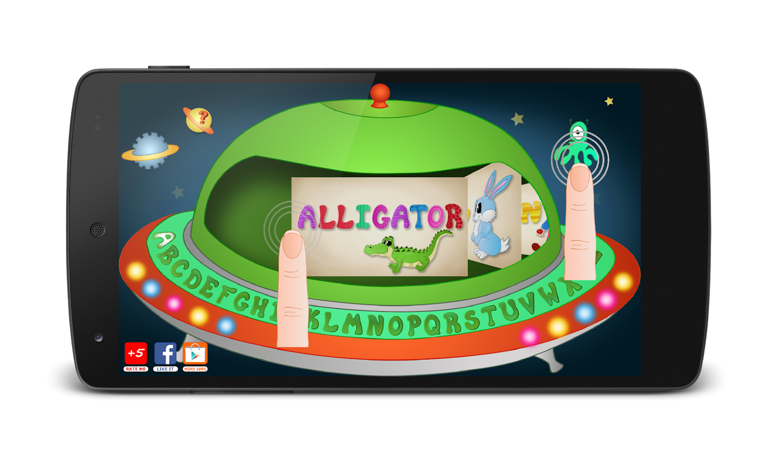 creativity and english alphabet teaching English language arts,  ask the daily alphabet a question they will receive an automated email and will return to answer you as soon as possible  i absolutely.