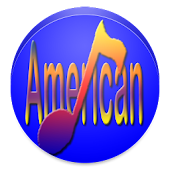 American Ringtones Music