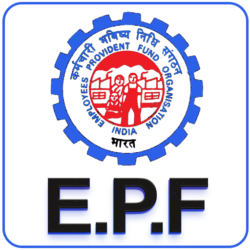 Application M Epf