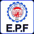 Check Your EPF Balance apk