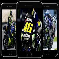 Download Yamaha Motogp Wallpapers Hd 2020 Free For Android Download Yamaha Motogp Wallpapers Hd 2020 Apk Latest Version Apktume Com