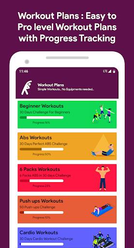 Workout Routine No Equipment Reddit - Best Equipment In The World