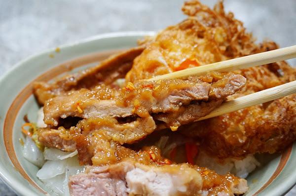赤峰街排骨飯、牛肉燴飯|赤峰街美食推薦、平價排隊美食|附營業時間、菜單MENU