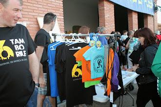 Photo: Merchandising