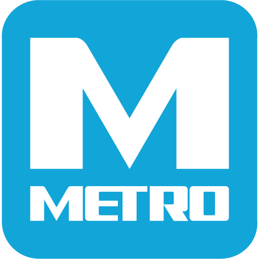 houston metro app android