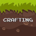 Block Craft - Crafting and Building Game APK