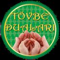 Tövbe için Dualar icon
