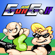 Download Gun & Golf For PC Windows and Mac