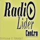 Rádio Líder Centro for PC-Windows 7,8,10 and Mac