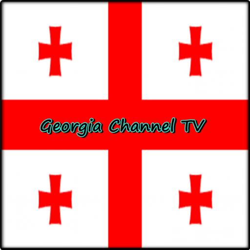 Georgia Channel TV Info