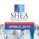 SHEA Spring 2019 Download for PC Windows 10/8/7
