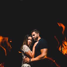 Düğün fotoğrafçısı Rodrigo Ramo (rodrigoramo). 02.07.2019 fotoları