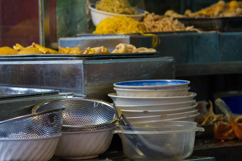 Hanoi passion di BlackPuffin