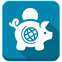 All in One Net Banking - Pro icon