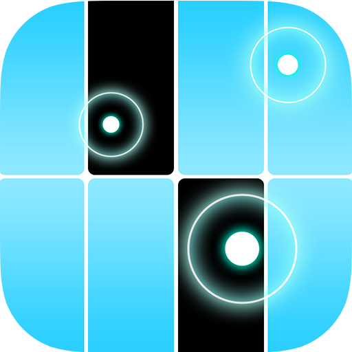 Black Tiles.. file APK for Gaming PC/PS3/PS4 Smart TV
