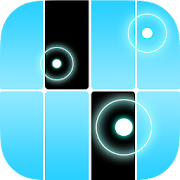 Game Black Tiles™ : Piano Master APK for Windows Phone