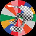 SkateTricks icon