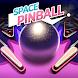 スペースピンボール - Androidアプリ