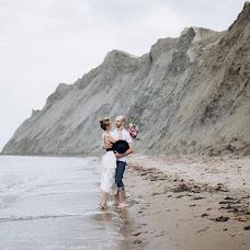 Wedding photographer Katerina Pichukova (Pichukova). Photo of 27.06.2018