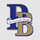 Preferred Bank, Illinois (app)