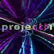projectM Music Visualizer TV apk