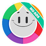 Trivia Crack (No Ads) 2.93.1 (Paid)