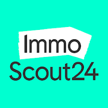 ImmobilienScout24 - House & Apartment Search Download on Windows